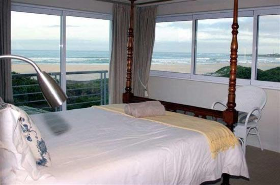 Cape St Francis Resort: Guest Room