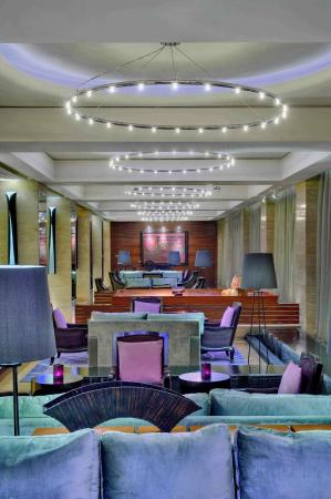 호텔 인도네시아 켐핀스키 사진