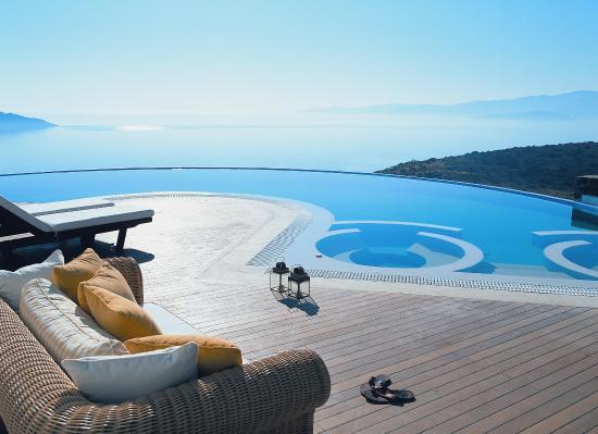 Photo of Elounda Gulf Villas & Suites