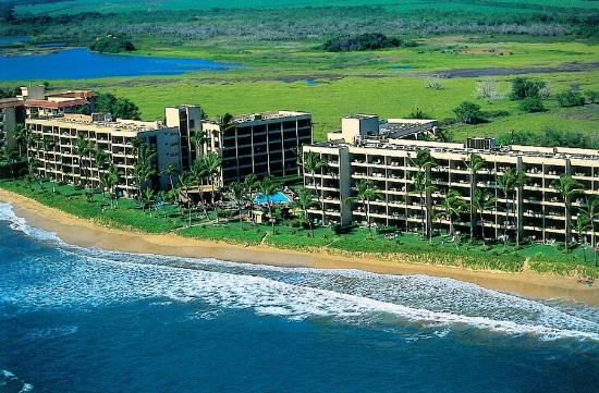 Sugar Beach Resort Updated 2018 Prices Inium Reviews Maui Kihei Tripadvisor