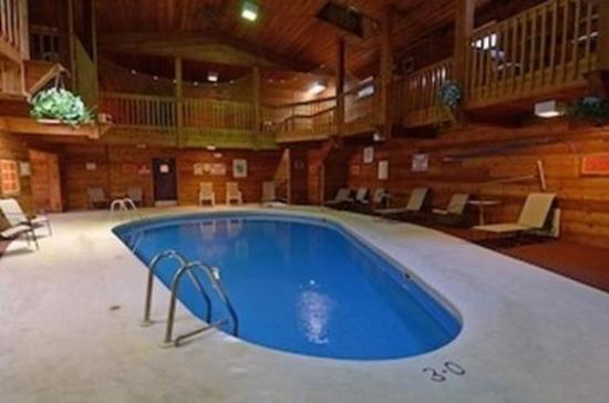 Northern Pine Inn 60 8 0 Updated 2018 Prices Motel Reviews Hayward Wi Tripadvisor