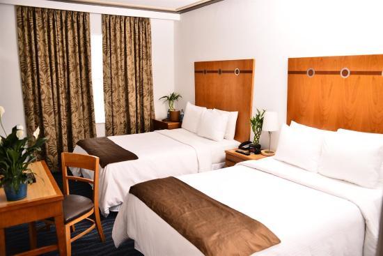 Photo of Majestic Hotel South Beach Miami Beach