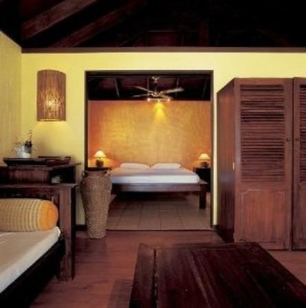 Erakor Island Resort & Spa: Guest Room
