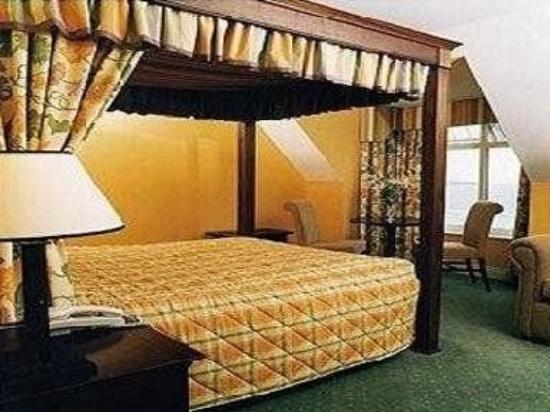 沙屋酒店照片