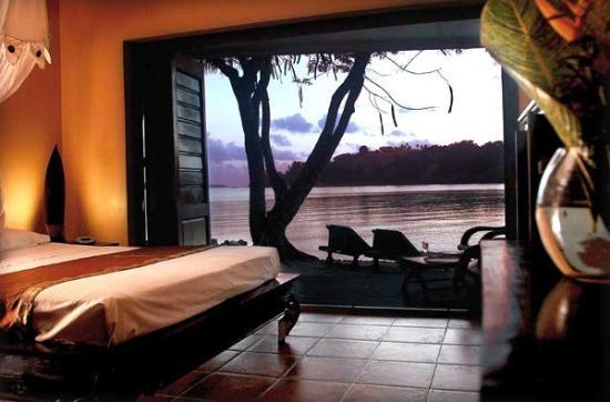 法圖馬茹旅館照片