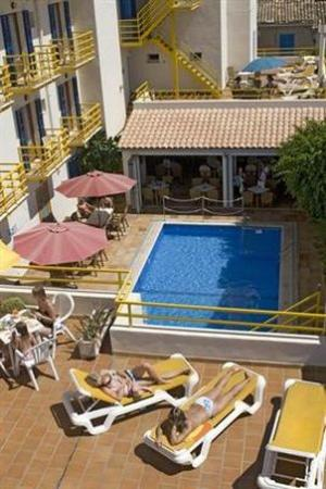 Photo of Bellavista Hotel Cala Ratjada