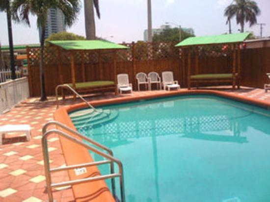 Photo of Midtown Inn Miami