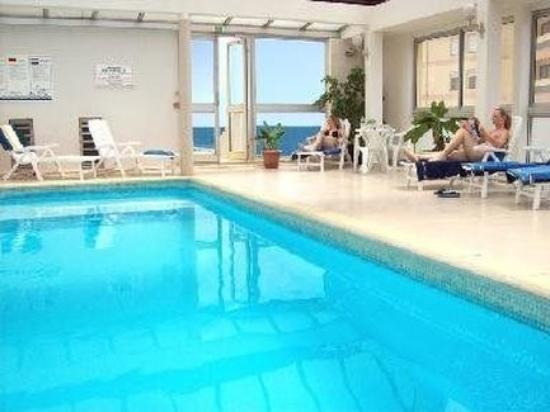 Mar i cel hotel canet en roussillon france voir les tarifs et 273 avis - Office de tourisme canet en roussillon ...