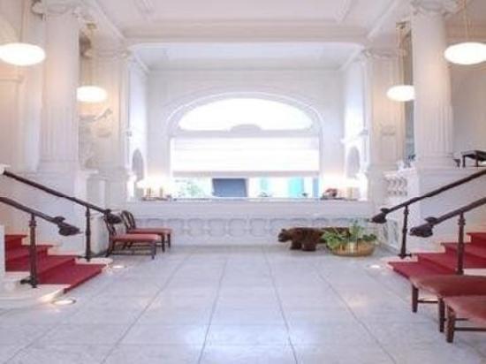 Photo of Hotel Gasthof Sonnleiten Reit im Winkl