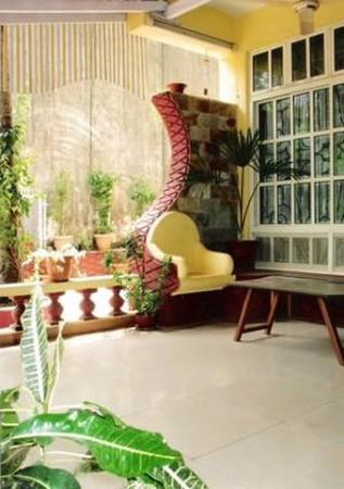Dukes Villa : Guest Room