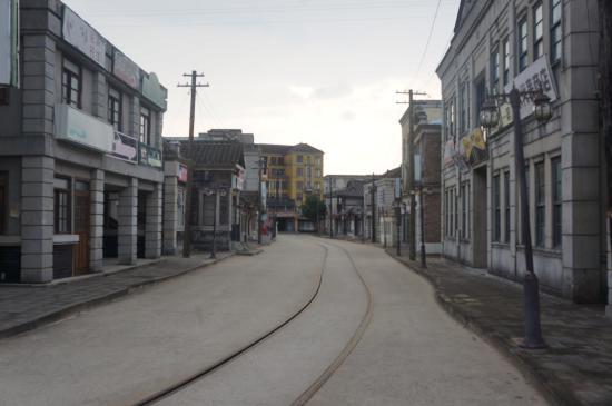 Hapcheon-Gun, Južná Kórea: Hapcheon Image Theme Park