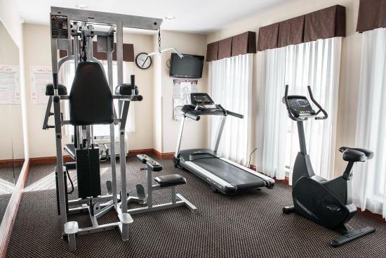 Comfort Inn Amp Suites Muncie In Omd 246 Men Och