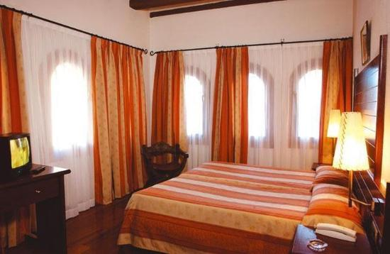 Photo of Hotel Albarracin Teruel