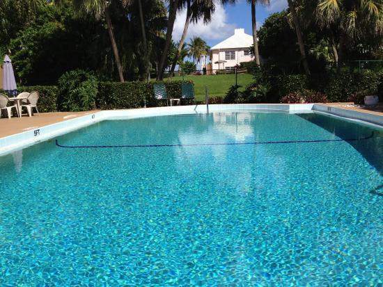 Dover House (Delray Beach, FL) - Értékelések és ...