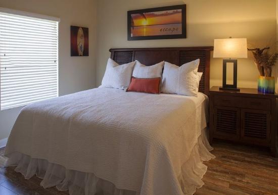 Splash Resort Condominiums Panama City Beach Updated 2018 Prices Condominium Reviews Fl