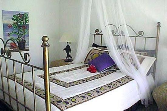 Grace Bay Sibonne Beach Hotel