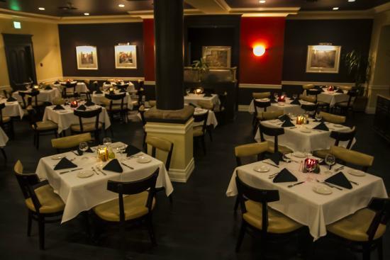 Rossa S Ontario Restaurant Reviews Phone Number Photos