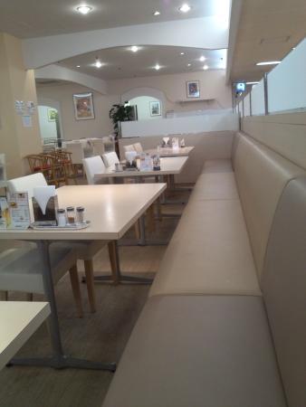 Tamaya Family Restaurant