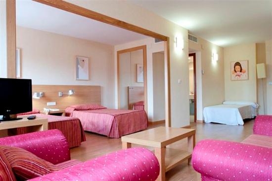 Photo of Hotel Beleret Valencia