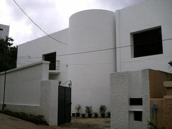 Photo of Hotel Guest Inn Suites, Castle Hyderabad