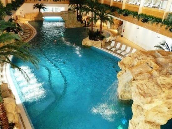 Photo of Hotel Diamante Alessandria
