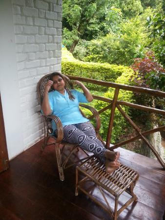 Bevina Kurumba Village Resort