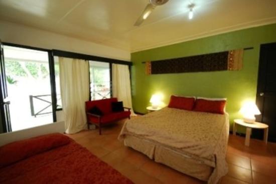 Photo of Turtle Bay Resort Santo