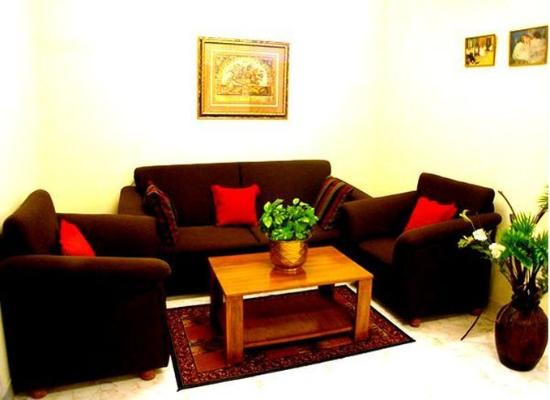 Photo of Mel's Service Apartments Bangalore