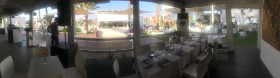 Nettuno Beach Club Photo