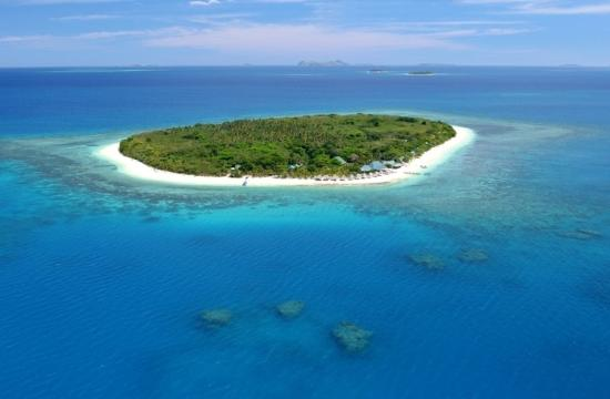 Photo of Bounty Island Resort Mamanuca Islands