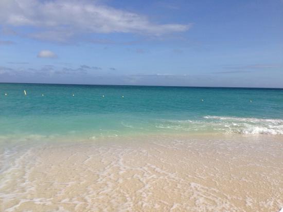 Aruba Manchebo Beach Resort Amp