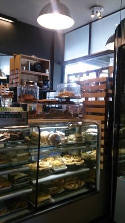 Zum Bakery
