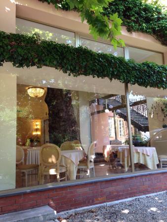 Grand Hotel Villa Balbi: photo1.jpg