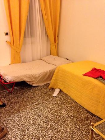 Grand Hotel Villa Balbi: photo2.jpg