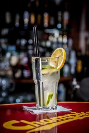 cocktail bar münchen