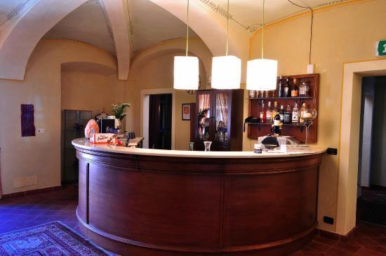 La Foresteria del Castello Wellness & Spa: Bewertungen, Fotos & Preisvergleich (Castell'Alfero ...