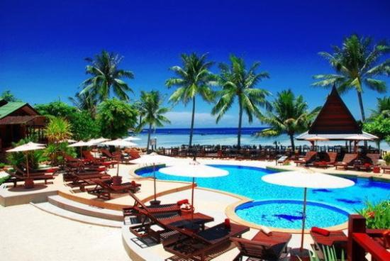Photo of Haadlad Prestige Resort & Spa Ko Phangan