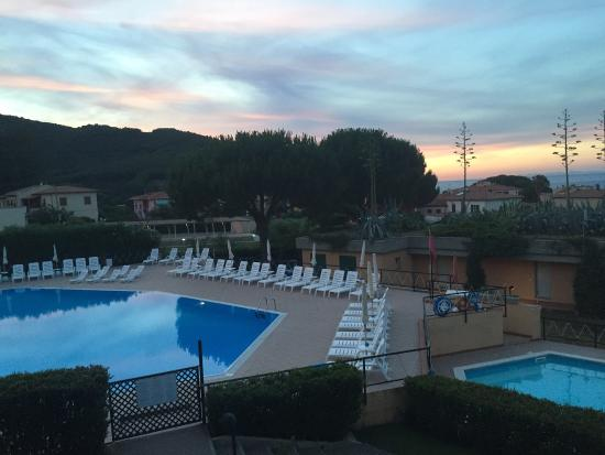 Hotel Residence Isola Verde : photo0.jpg