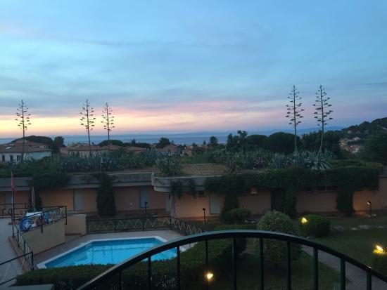 Hotel Residence Isola Verde : photo1.jpg