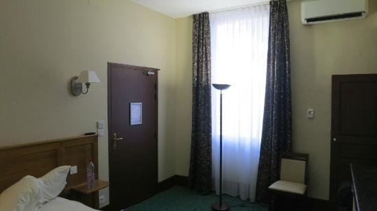 호텔 엘리오트 이미지