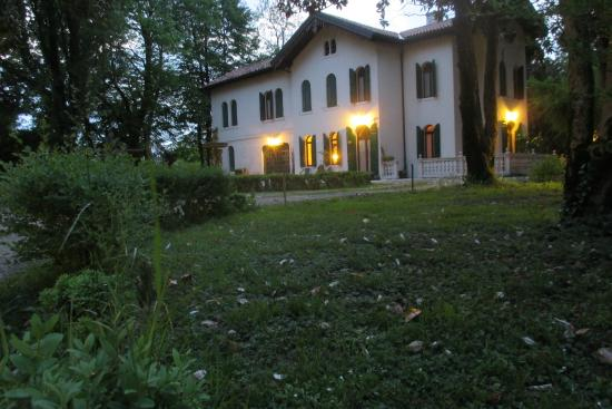 B&B Villa Laura