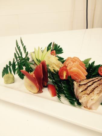 Les 15 meilleurs restaurantsde cuisine japonaise en for Wafu avignon