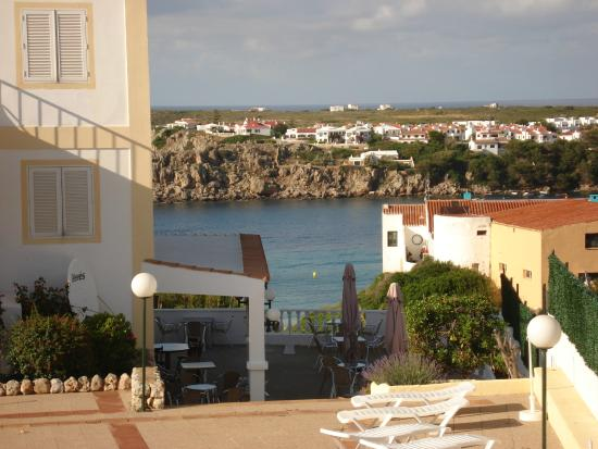 Photo of Apartamentos Castellsol Arenal d'en Castell