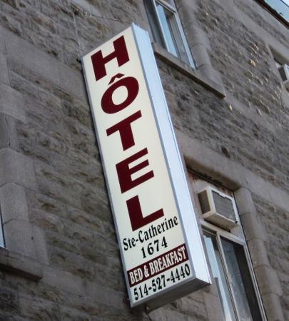 凱薩琳飯店