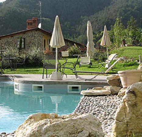 Resort I Tre Baroni