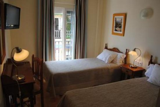 Photo of Hotel Hostal Marbella Fuengirola