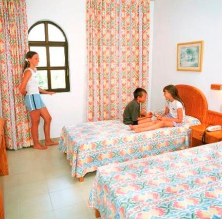 Photo of Aparthotel Rio Mar Puerto Alcudia