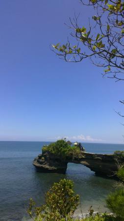 Bali Island Bali Travel