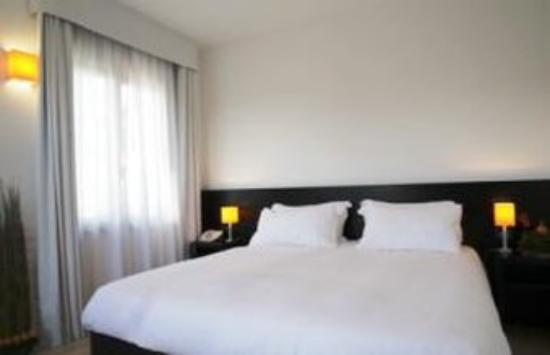 Hotel Aniene
