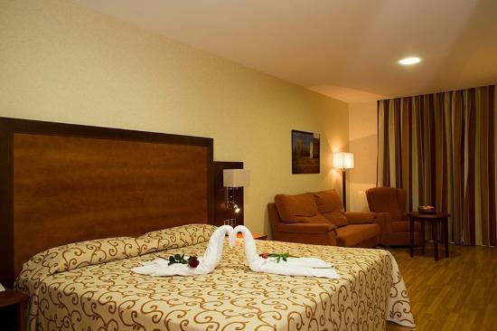 Hotel Cala Bahia: Fotpe Img Copia